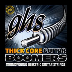 Thick Core Boomers&reg: