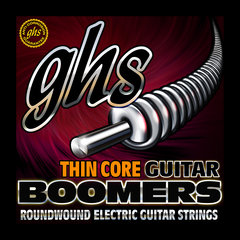 Thin Core Boomers®