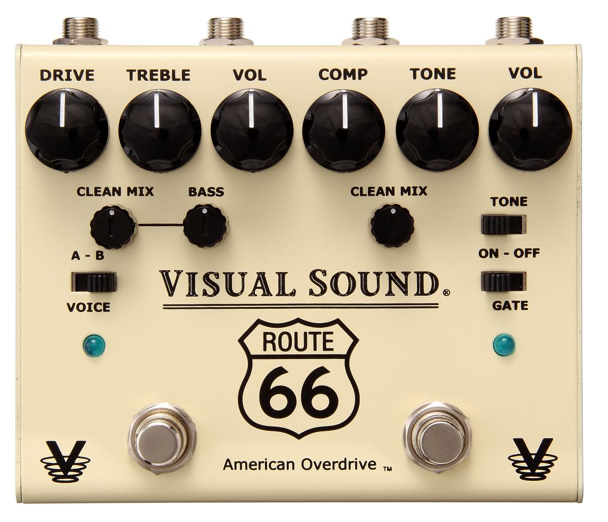 V3RT66