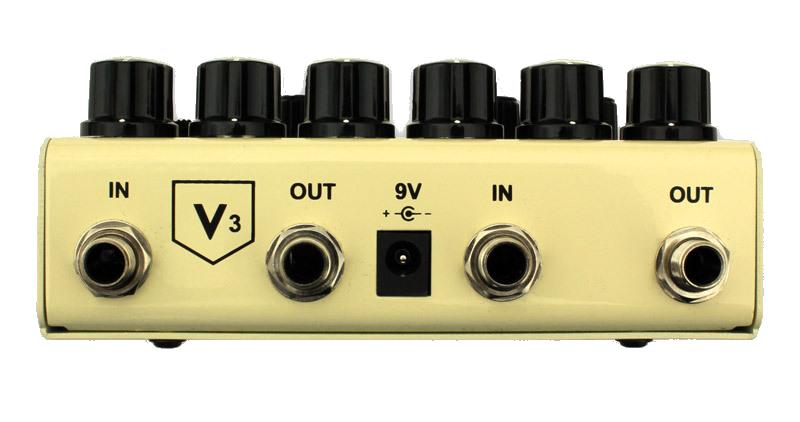 V3RT66_Jacks