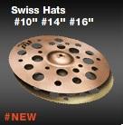 PSTX Hi-Hats
