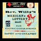 RevWillysStrings-11