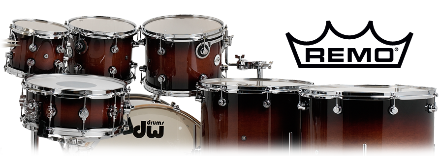 drums-design-featsopts-heads