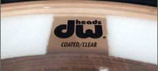 heads-coatedclear