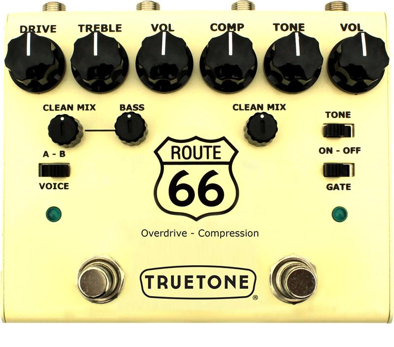 V3RT66-truetone