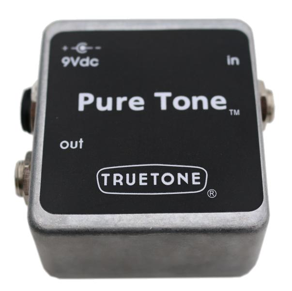 puretone-angled