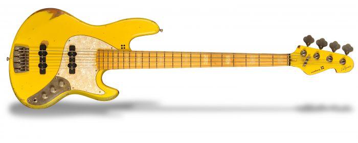 700x279-CALN_TSBS_yellow