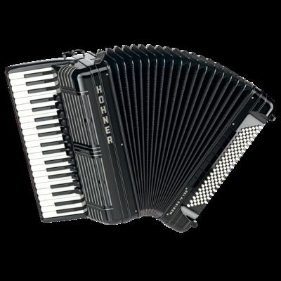 Morino-plus-IV120