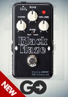 blackhaze_go