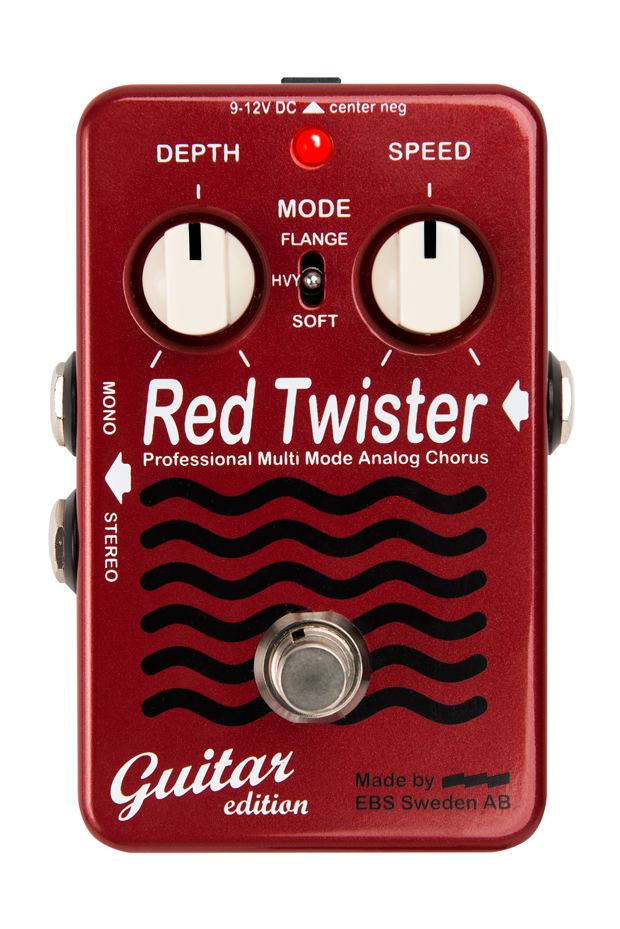redtwister_front