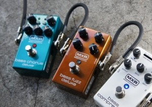 MXR-Patch-Cable