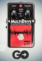 MultiDrive_go_SE