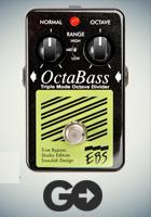 OctaBass_go_SE