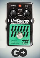 UniChorus_go_SE