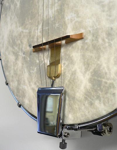 definity-banjo
