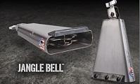 Jangle Bell