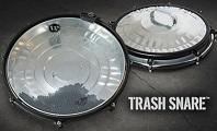 Trash Snare