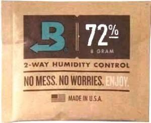 b72-mid