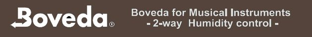Boveda-top