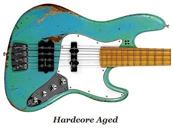 hardcore-aged