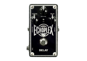 EchoplexDelay-11