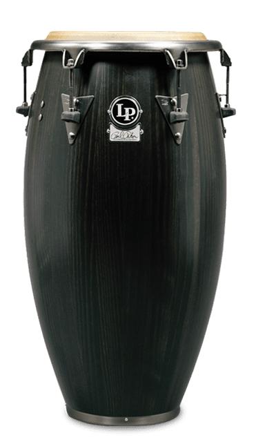 LP559-TRRB