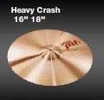 PST7-Crash2