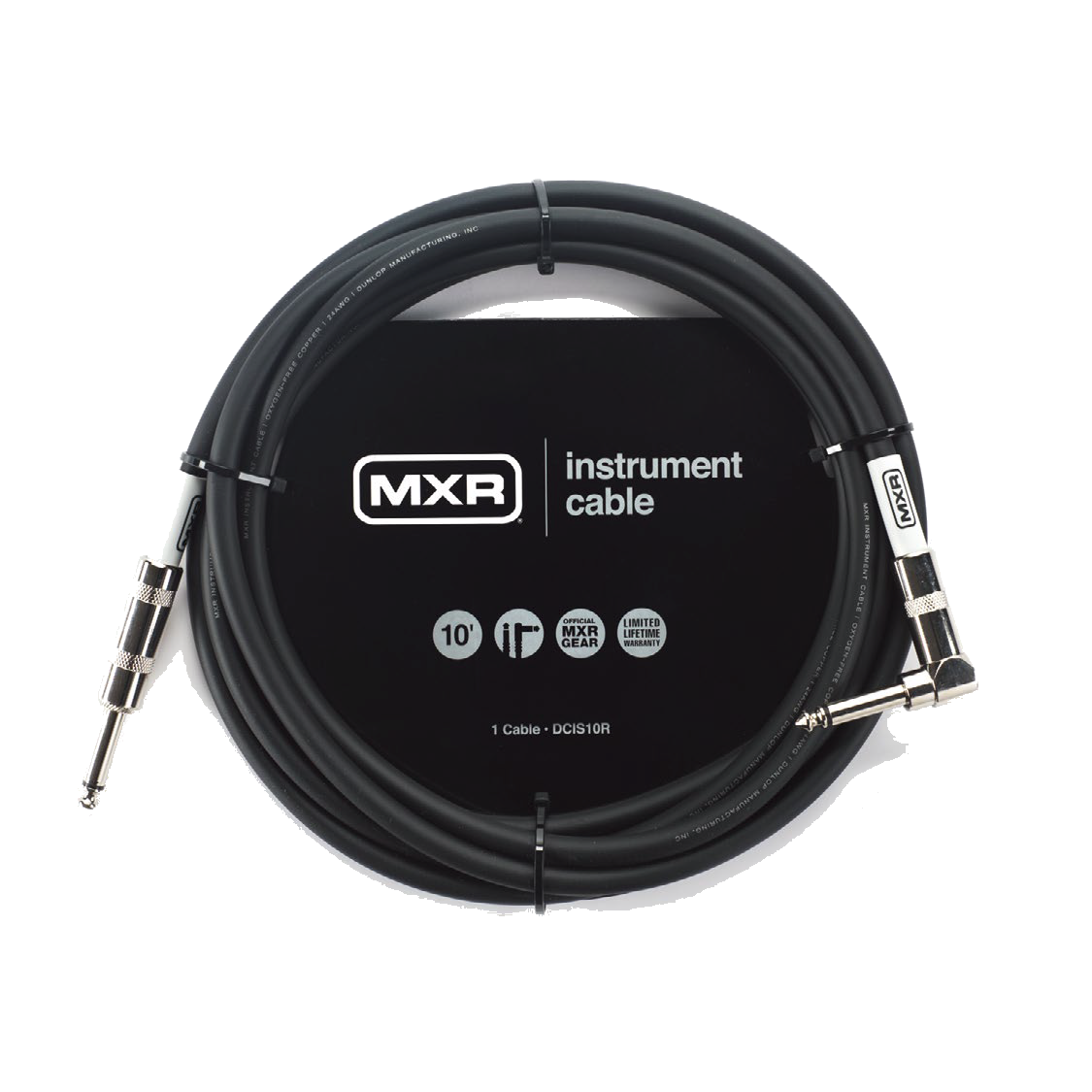 mxr-inst-cable