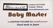 baby-master-32