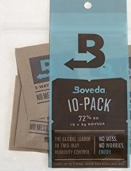 b7210pack