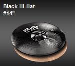 900-Black-Hihat-th2