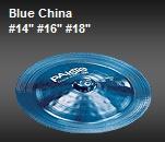 900-Blue-China-th1
