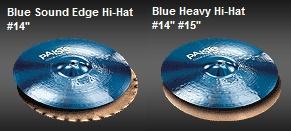 900-Blue-Hihat-th1