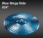 900-Blue-Ride-th2