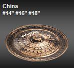 900-China-th1