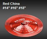 900-Red-China-th1