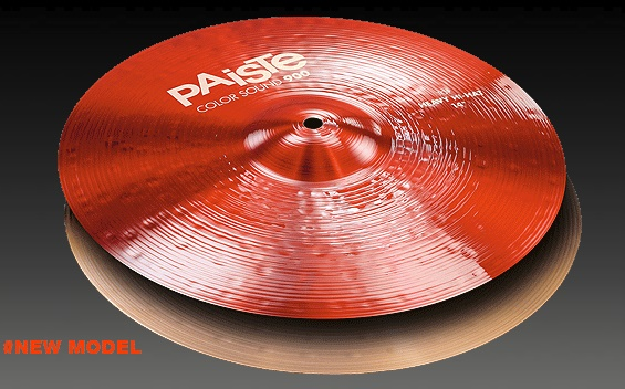 900-Red-Heavy-Hihat