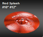 900-Red-Splash-th1