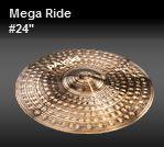 900-Ride-th2