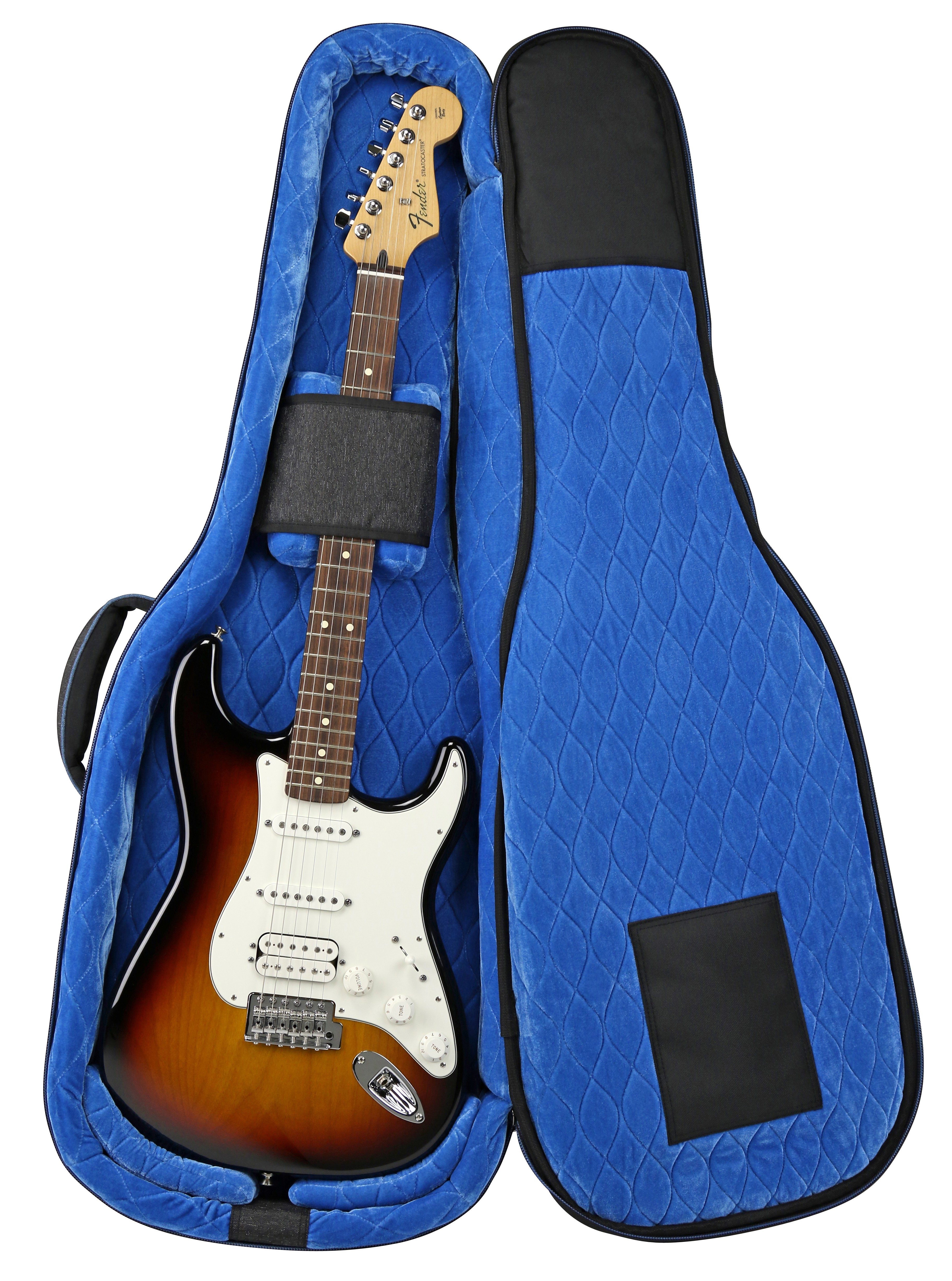Rbc E1 Electric Guitar モリダイラ楽器