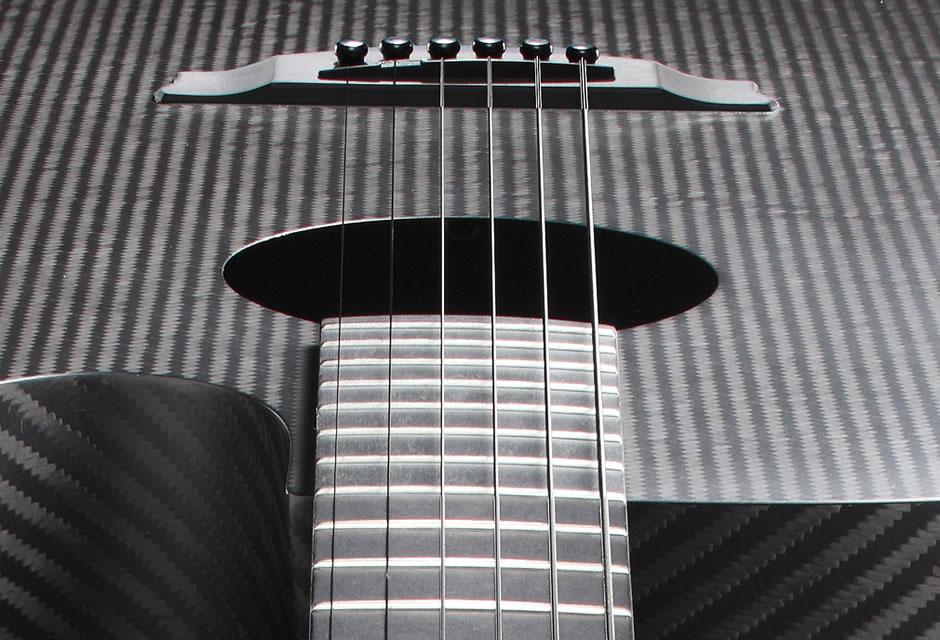 RainSong-Guitar-Smokey.jpg