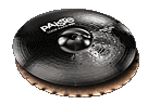 color_sound_900_black_sound_edge_hi-hat_s