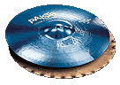 color_sound_900_blue_sound_edge_hi-hat_s