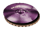 color_sound_900_purple_sound_edge_hi-hat_s