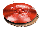 color_sound_900_red_sound_edge_hi-hat_s