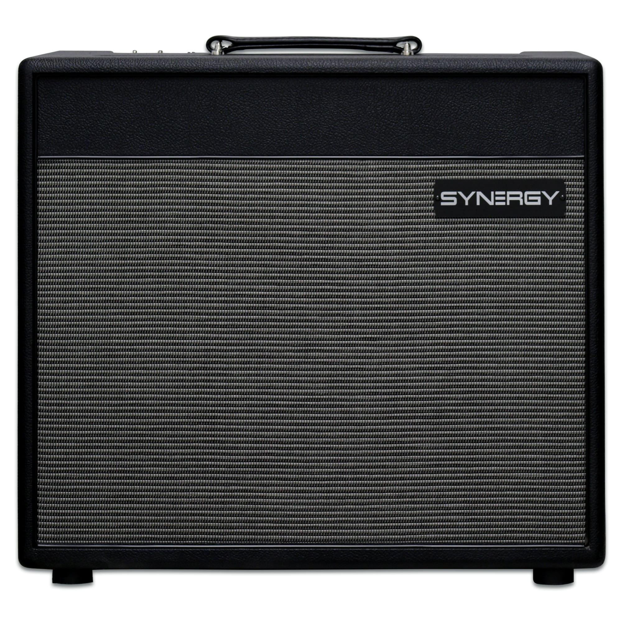 SYN30