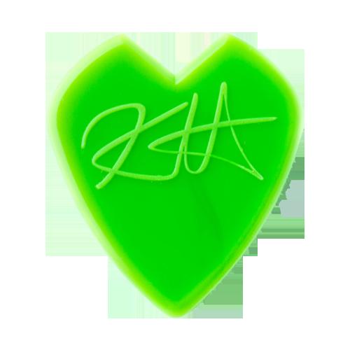 Kirk Hammett JazzIII