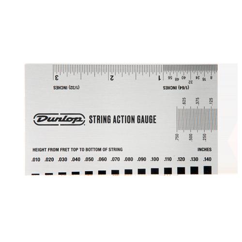 Dunlop DGT04