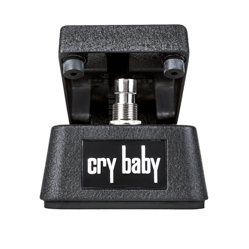 Cbm95 Cry Baby Mini Wah モリダイラ楽器