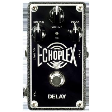 EchoplexDelay